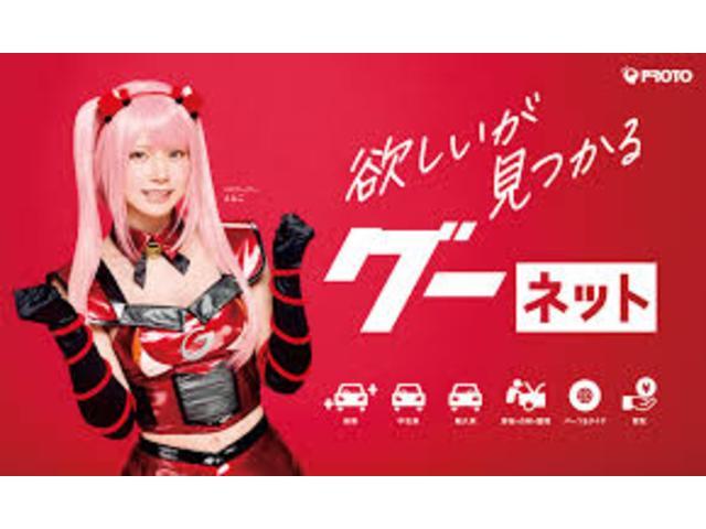 PZターボ ユーザー買取車 フォグランプ 片側パワースライドドア(53枚目)