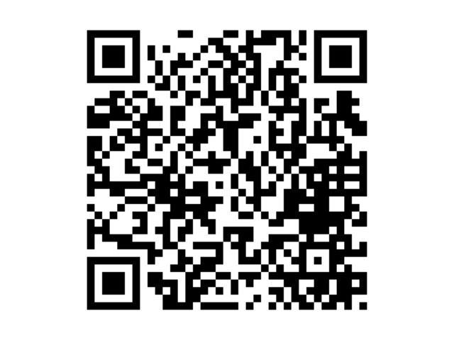 カスタム X リミテッド HIDランプ(49枚目)