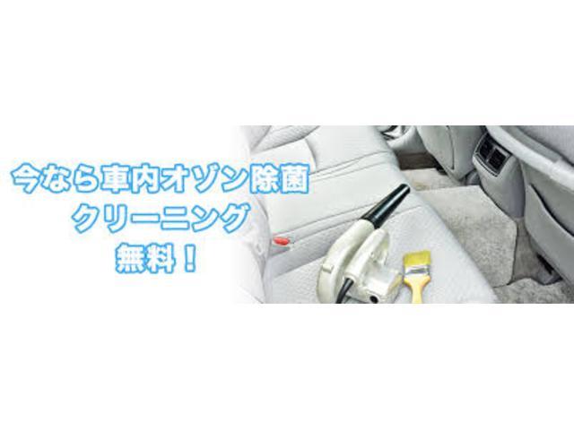 カスタム X リミテッド HIDランプ(71枚目)
