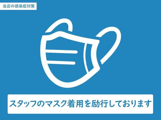 カスタムX パワースライドドア(55枚目)