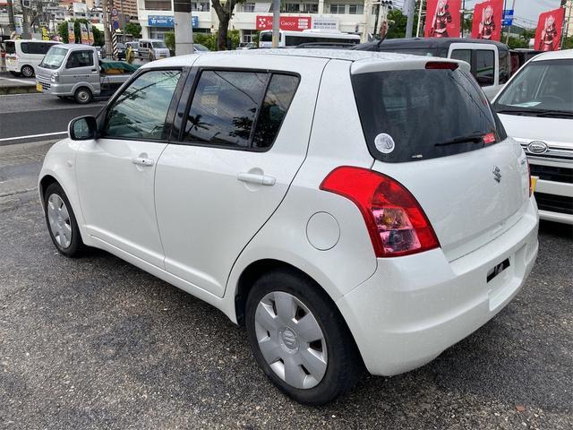 1.2XG レンタカーアップ 現状販売車(8枚目)