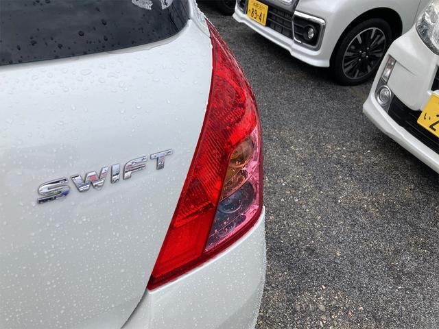 1.2XG レンタカーアップ 現状販売車(10枚目)