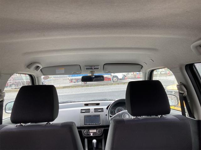 1.2XG レンタカーアップ 現状販売車(15枚目)