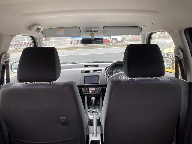 1.2XG レンタカーアップ 現状販売車(16枚目)