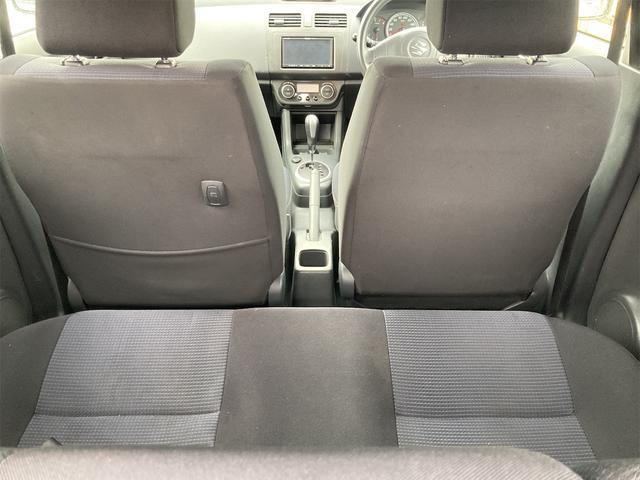 1.2XG レンタカーアップ 現状販売車(17枚目)