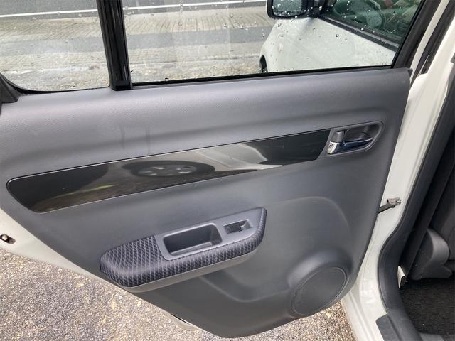 1.2XG レンタカーアップ 現状販売車(21枚目)