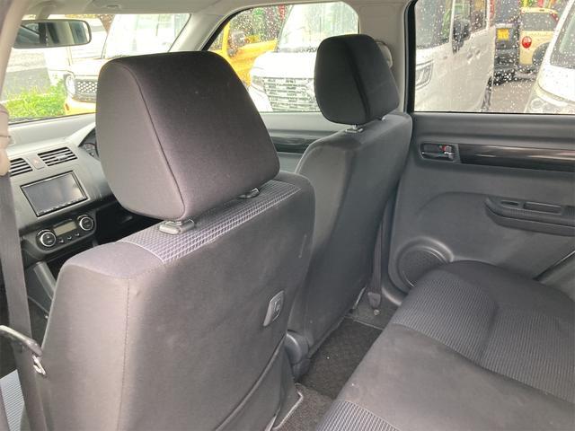 1.2XG レンタカーアップ 現状販売車(22枚目)