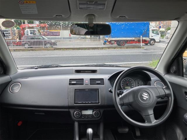1.2XG レンタカーアップ 現状販売車(24枚目)