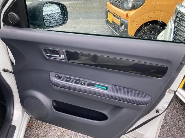 1.2XG レンタカーアップ 現状販売車(29枚目)