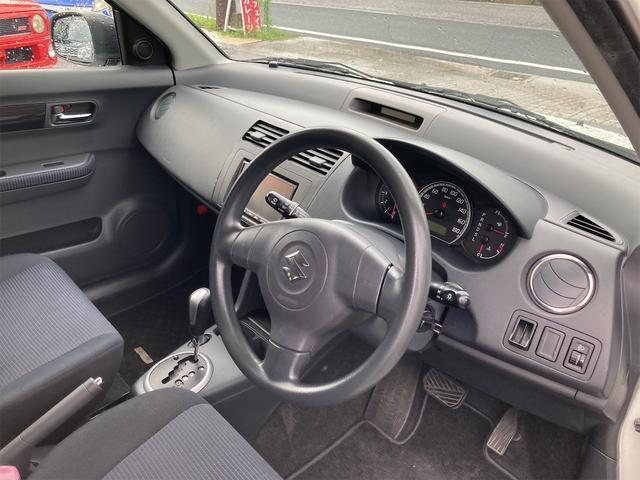 1.2XG レンタカーアップ 現状販売車(30枚目)