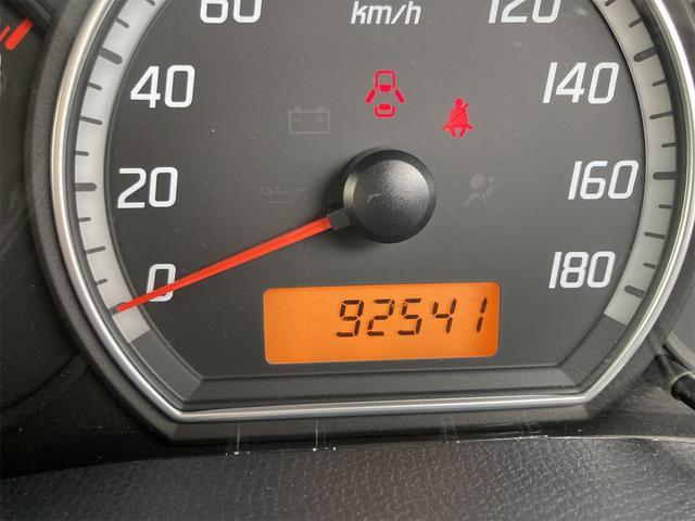 1.2XG レンタカーアップ 現状販売車(34枚目)