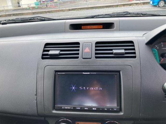 1.2XG レンタカーアップ 現状販売車(35枚目)