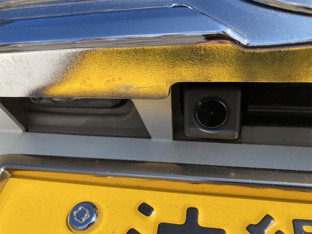 カスタムRS トップエディションSAIII ユーザー買取 女性ワンオーナー バックカメラ 純正フルセグTVナビ Bluetooth対応 スマートキー プッシュスタート 衝突軽減サポート付き 横滑り防止機能 アイドリングストップ機能(18枚目)