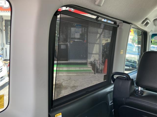 カスタムRS トップエディションSAIII ユーザー買取 女性ワンオーナー バックカメラ 純正フルセグTVナビ Bluetooth対応 スマートキー プッシュスタート 衝突軽減サポート付き 横滑り防止機能 アイドリングストップ機能(25枚目)
