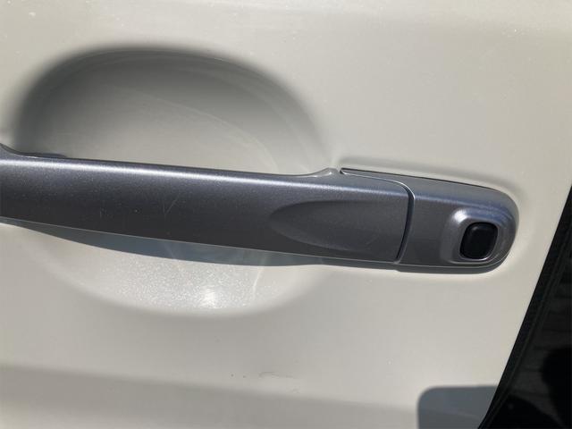 カスタムRS トップエディションSAIII ユーザー買取 女性ワンオーナー バックカメラ 純正フルセグTVナビ Bluetooth対応 スマートキー プッシュスタート 衝突軽減サポート付き 横滑り防止機能 アイドリングストップ機能(27枚目)