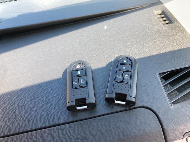カスタムRS トップエディションSAIII ユーザー買取 女性ワンオーナー バックカメラ 純正フルセグTVナビ Bluetooth対応 スマートキー プッシュスタート 衝突軽減サポート付き 横滑り防止機能 アイドリングストップ機能(52枚目)