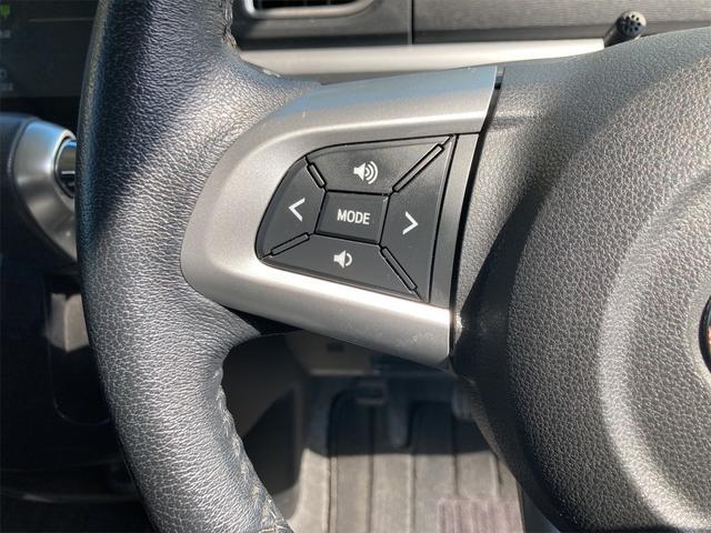 カスタムRS トップエディションSAIII ユーザー買取 女性ワンオーナー バックカメラ 純正フルセグTVナビ Bluetooth対応 スマートキー プッシュスタート 衝突軽減サポート付き 横滑り防止機能 アイドリングストップ機能(55枚目)