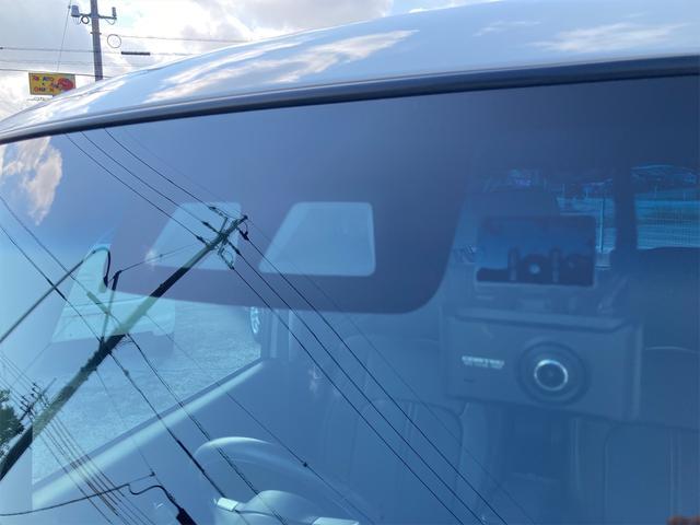 カスタムRS トップエディションSAIII ユーザー買取 女性ワンオーナー バックカメラ 純正フルセグTVナビ Bluetooth対応 スマートキー プッシュスタート 衝突軽減サポート付き 横滑り防止機能 アイドリングストップ機能(61枚目)