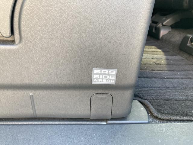 カスタムRS トップエディションSAIII ユーザー買取 女性ワンオーナー バックカメラ 純正フルセグTVナビ Bluetooth対応 スマートキー プッシュスタート 衝突軽減サポート付き 横滑り防止機能 アイドリングストップ機能(78枚目)