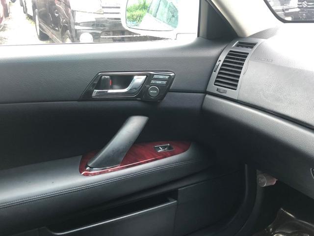 250G Sパッケージ(6枚目)