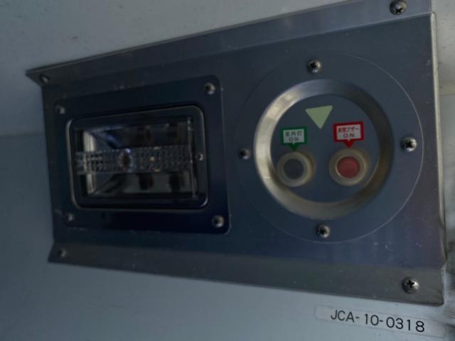 冷凍冷蔵車(9枚目)