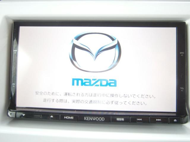 「マツダ」「フレアクロスオーバー」「コンパクトカー」「沖縄県」の中古車29