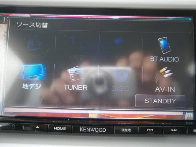 「マツダ」「フレアクロスオーバー」「コンパクトカー」「沖縄県」の中古車30