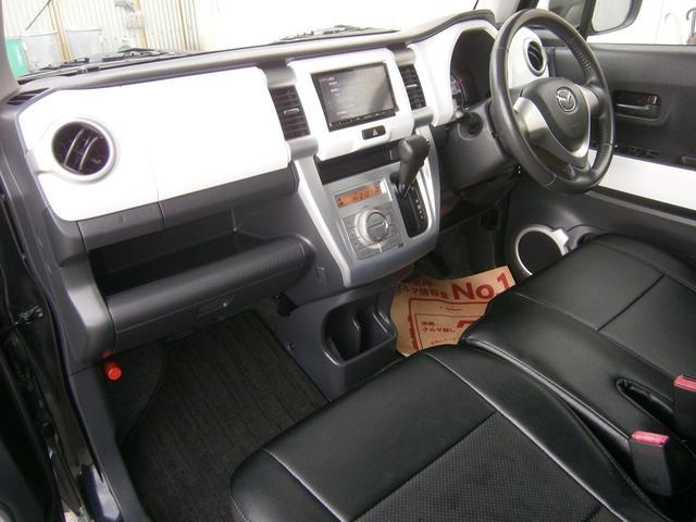 「マツダ」「フレアクロスオーバー」「コンパクトカー」「沖縄県」の中古車46