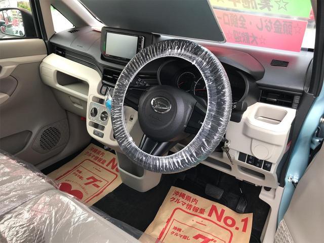 L SAIII 純正ナビ TV Bluetooth ライトレベライザー スマートアシスト プライバシーガラス キーレス(14枚目)