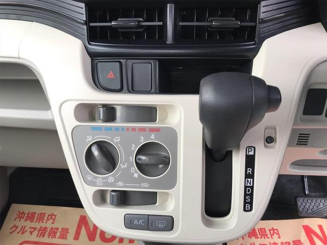 L SAIII 純正ナビ TV Bluetooth ライトレベライザー スマートアシスト プライバシーガラス キーレス(17枚目)