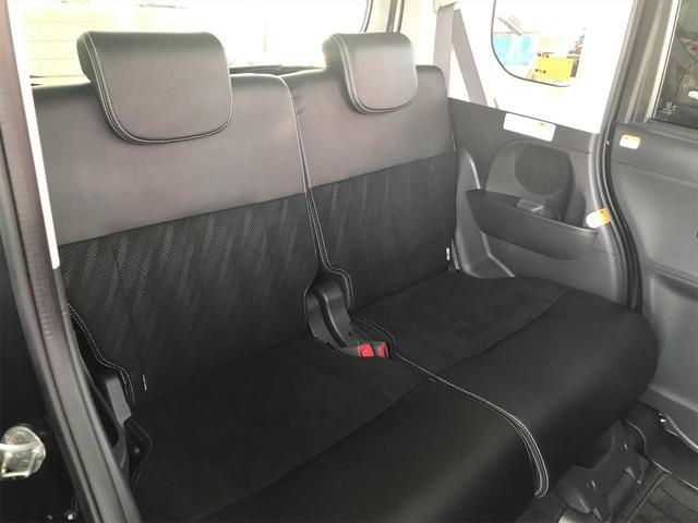 カスタムX トップエディションSAII ETC 片側パワースライドドア バックカメラ フルセグTV CD・DVD スマートキー プッシュスタート ナビ(15枚目)