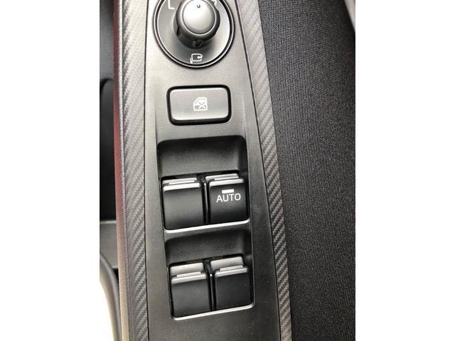 XDツーリング ナビ TV DVD Bluetooth バックカメラ LEDライト 内外装程度良し(17枚目)