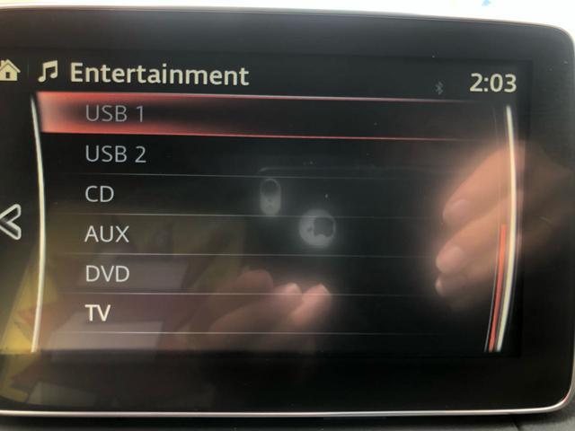 XDツーリング ナビ TV DVD Bluetooth バックカメラ LEDライト 内外装程度良し(23枚目)