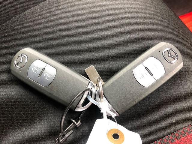 XDツーリング 車検込み 内外装程度良し 2年保証付き(29枚目)