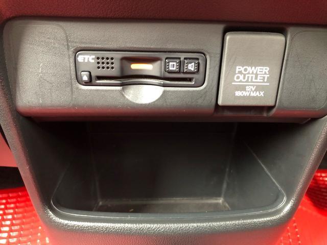 「ホンダ」「N-BOX」「コンパクトカー」「沖縄県」の中古車28