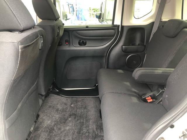 「ホンダ」「N-BOX」「コンパクトカー」「沖縄県」の中古車45