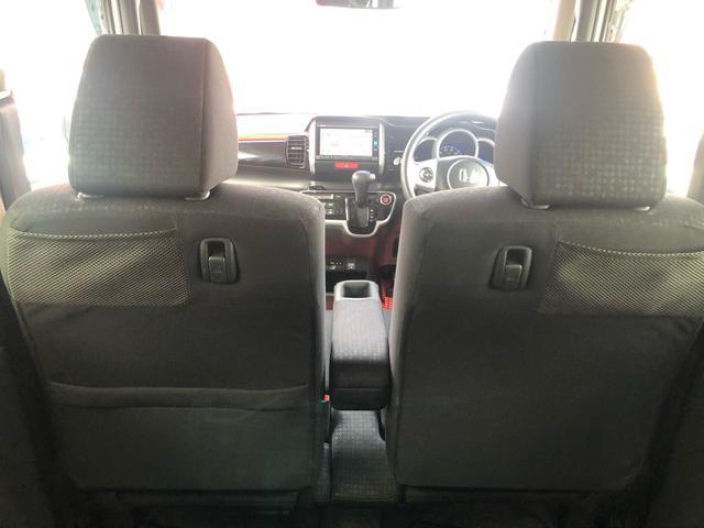 「ホンダ」「N-BOX」「コンパクトカー」「沖縄県」の中古車48