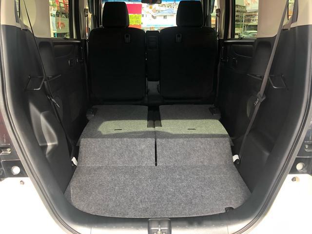 「ホンダ」「N-BOX」「コンパクトカー」「沖縄県」の中古車53