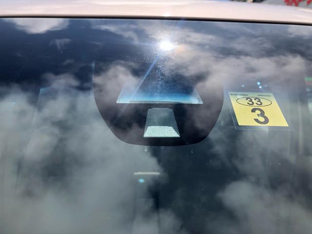 「ホンダ」「N-WGN」「コンパクトカー」「沖縄県」の中古車8