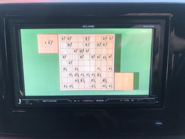 スパーダ・クールスピリット ナビ TV DVD Bluetooth バックカメラ 後席モニター付き(38枚目)
