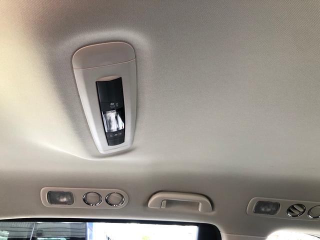 アブソルート ナビ TV DVD Bluetooth バックカメラ ハーフレザーシート 後席モニター付き(52枚目)