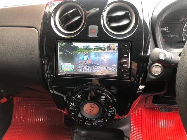 e-パワー X ナビ TV DVD Bluetooth ドライブレコーダー(29枚目)