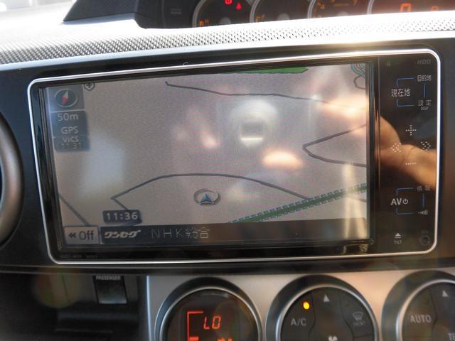 トヨタ カローラルミオン 1.5G