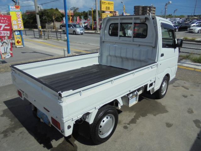 「日産」「NT100クリッパー」「トラック」「沖縄県」の中古車2