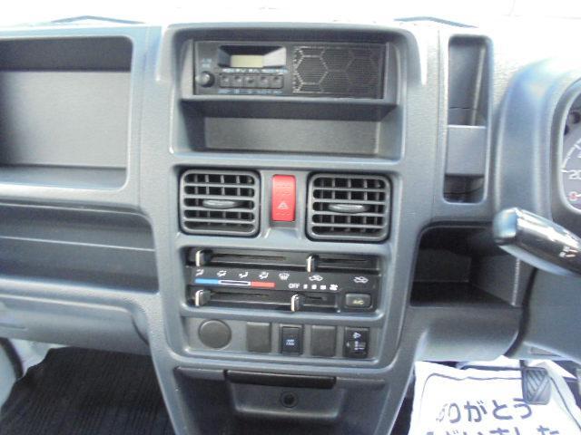「日産」「NT100クリッパー」「トラック」「沖縄県」の中古車7