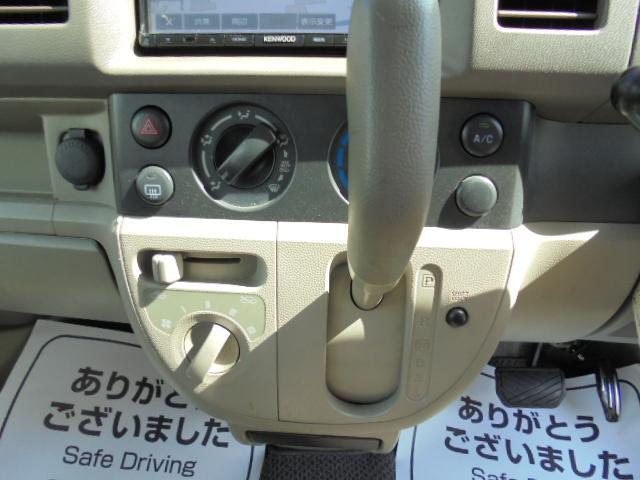 「スズキ」「エブリイ」「コンパクトカー」「沖縄県」の中古車13