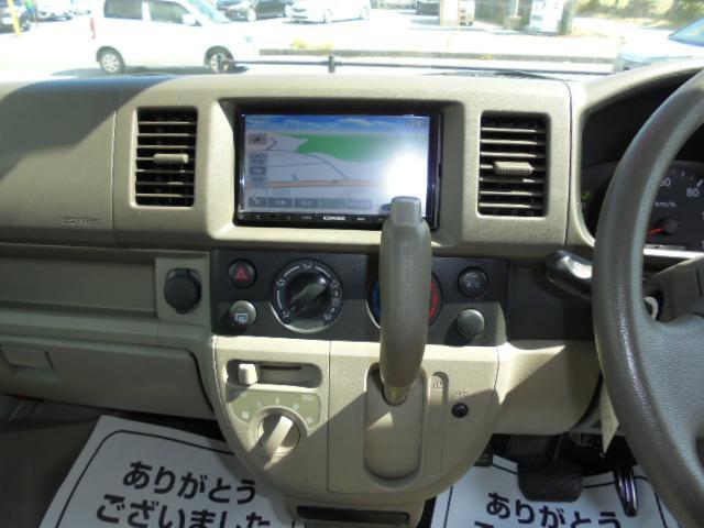 「スズキ」「エブリイ」「コンパクトカー」「沖縄県」の中古車14