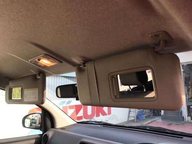 トヨタ パッソ X Lパッケージ スマートキー アイドリングストップ