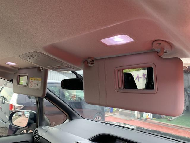 ハイブリッドV 純正9インチナビ フルセグTV DVD再生 CDリッピング バックカメラ 両側パワースライド 置くだけ充電 エンジンプッシュスタート LEDヘッドライト フォグライト 純正15インチアルミ ETC(16枚目)