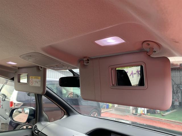 ハイブリッドV 純正9インチナビ フルセグTV DVD再生 CDリッピング バックカメラ 両側パワースライド 置くだけ充電 エンジンプッシュスタート LEDヘッドライト フォグライト 純正15インチアルミ ETC(27枚目)
